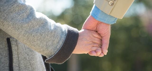JA共済の年金保険ライフロード|加入を悩んでいる人向けガイド