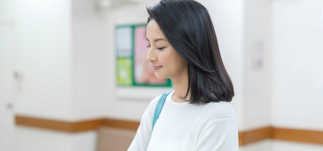 日帰り入院給付金受取の条件と日帰り入院保障の必要性の有無について