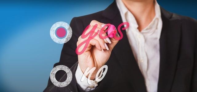 乗合代理店と専属代理店との違い | 保険を代理店経由で契約するメリット