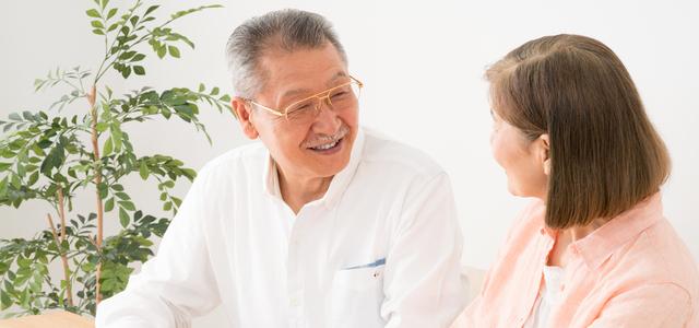 老後の貯金はいくら必要?必要な貯金額から貯蓄型保険の必要性を考える