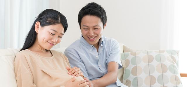 出産手当金を受給するまでの流れ|出産育児に関する支援制度の紹介7選