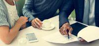 がん保険の人気商品が持つ3つの特徴とがん保険に加入すべき人とは?