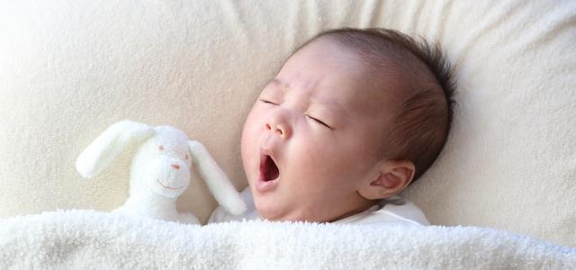 乳幼児医療費助成制度を上手に活用して医療費の負担を抑える方法
