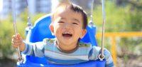 子供の生命保険は必要?加入を考える判断基準と生命保険の種類
