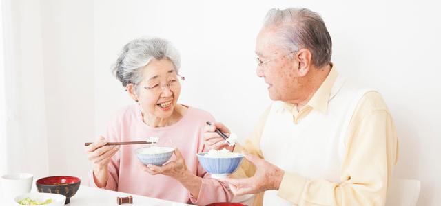 高齢者に対する保険の必要性と老後を安心して過ごすための考え方まとめ