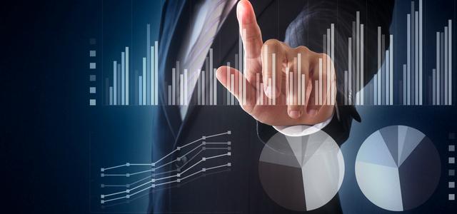 積立投資信託のメリットとデメリット|積立投資信託が向いている人とは