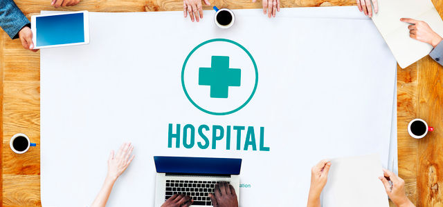保険の切り替えタイミング3つ|国民健康保険と社会保険の切り替え手順