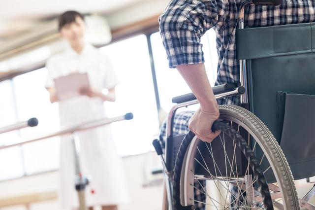 休業補償してくれる保険まとめ|労災保険と所得補償保険の大きな違い