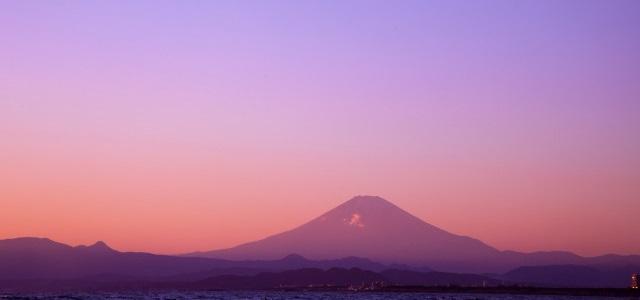 静岡県民共済の保障内容|民間と他の共済との比較を紹介
