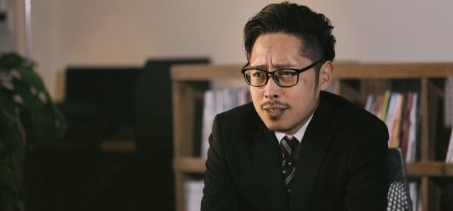 福岡県民共済の保障内容と加入者が利用できるサービス