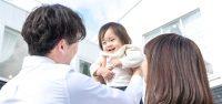 子供の学費、どうやって確保する?|親として知っておきたい学資保険の知識