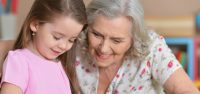 【完全版】生命保険の受取人 指定できる範囲と受取人別の税金の種類