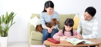 学資保険のおすすめの選び方|返戻率を高め保険料を安く抑えるポイント