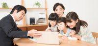 生命保険の人気商品6選|加入目的別の選び方と注意点を解説