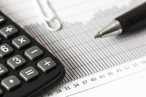 経営者保険の「法人税の節税効果」を金融庁が問題視する理由とは
