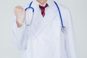 健康長寿のために。認知症への不安解消はかかりつけ医の存在