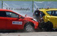 玉突き事故、過去には5憶の損害賠償も。実は連帯責任になる場合もあるって知ってました?