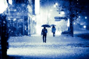 寒いと死亡率が高くなるって知ってました?その原因と対処法とは?