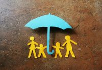 生命保険とは|仕組みや必要性、種類から選び方までわかりやすく紹介
