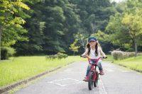 都民共済のこども保障|自転車の事故は対象?内容や共済金の請求方法