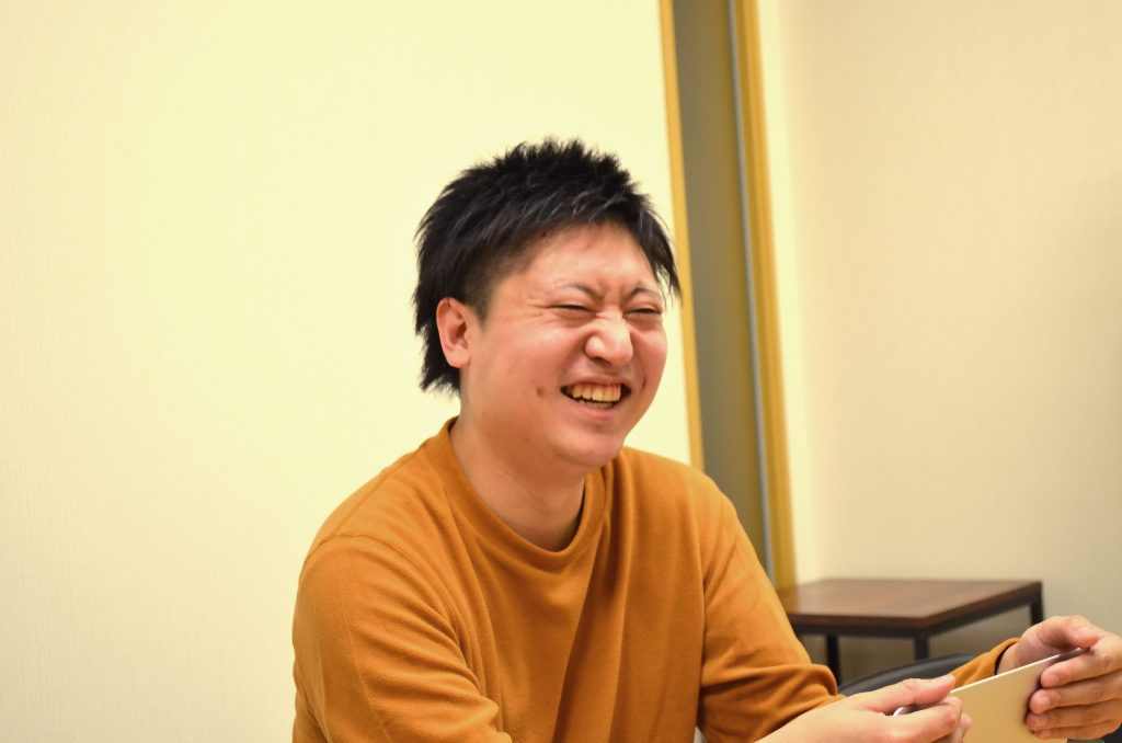 損保ジャパン2