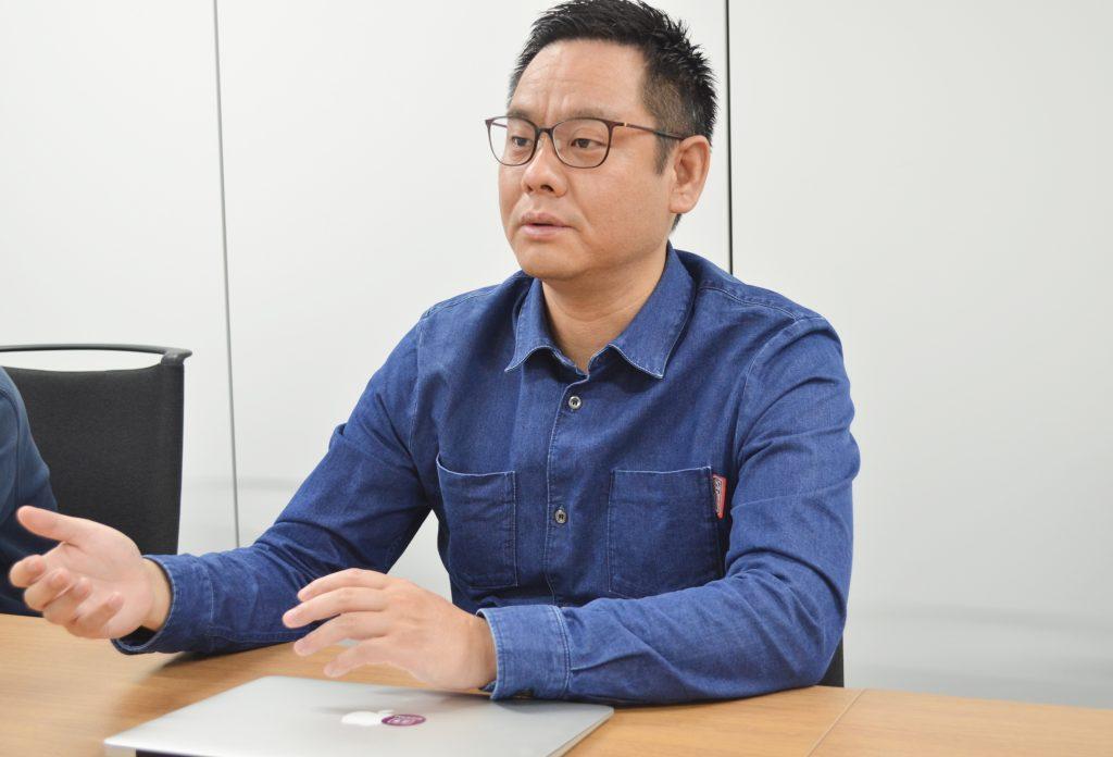 松井清隆氏2
